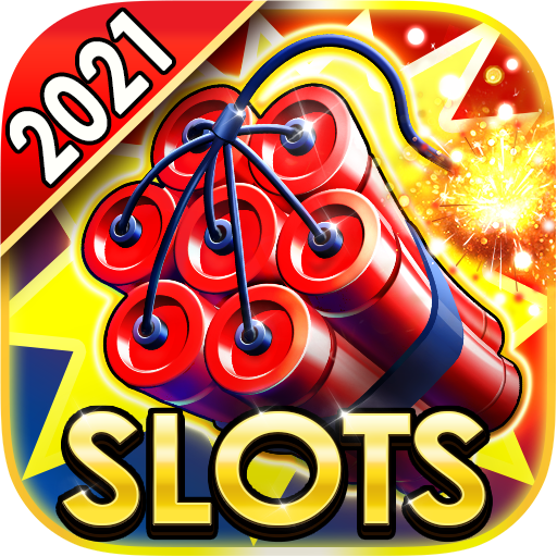 Slot mer 104561