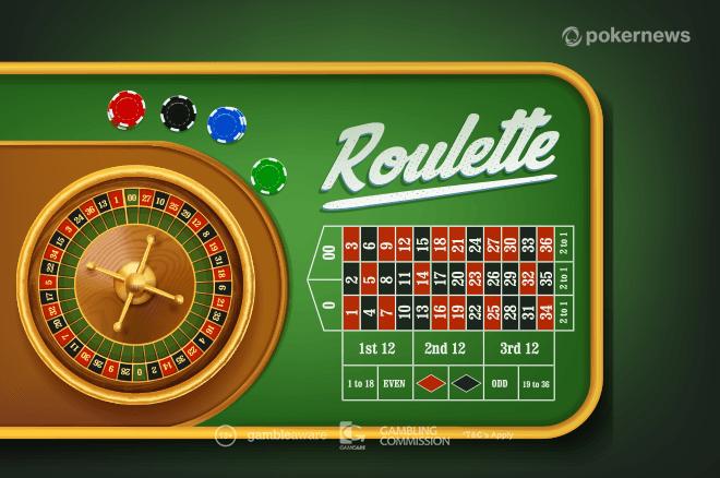 Live roulette OddsAutomaten casino 17723