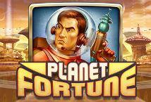 Nätcasino i surfplattan Planet 98731