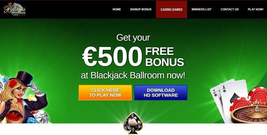 Casino med trustly 44403