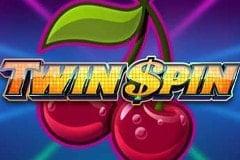 Twin spin idag 82793