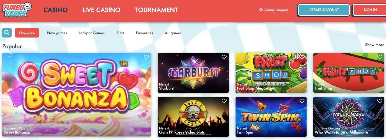 Återbetalning spelbolag nätcasino 71563