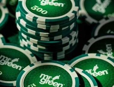 Internationellt top casino 128129