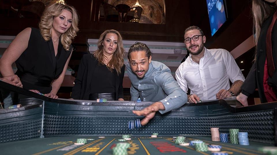 Casino med 82651