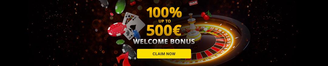500 bonus casino sportsbetting 148921