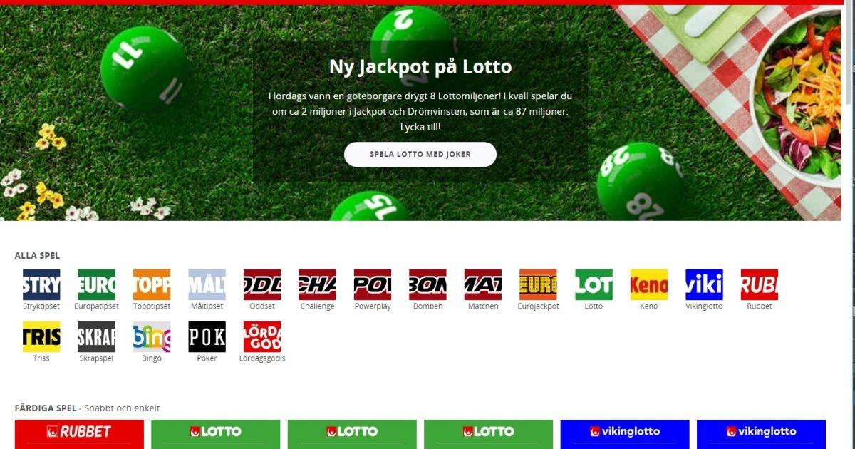 Quickspin achievements Frank casino 139865