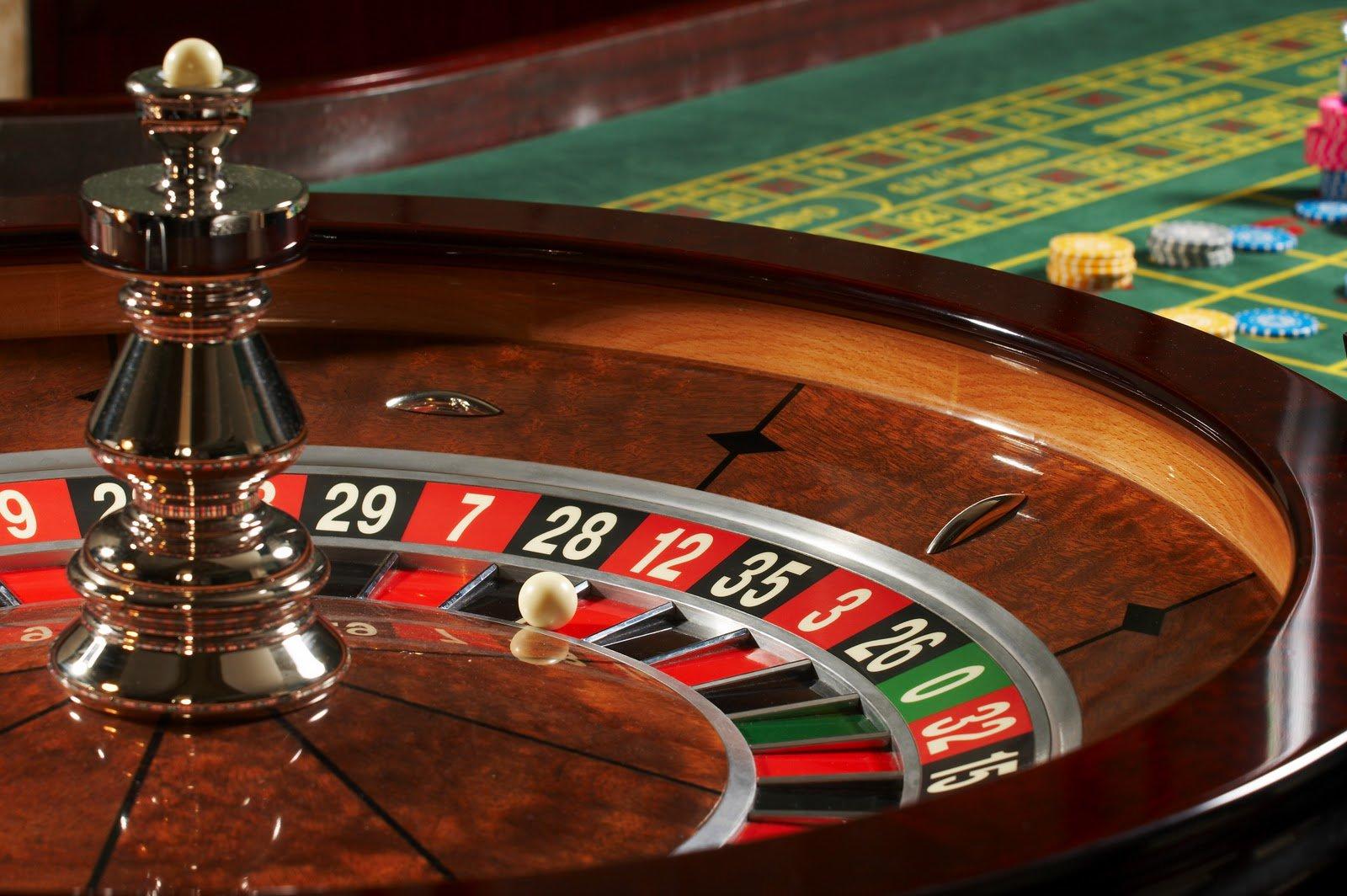Casino provspela 70646