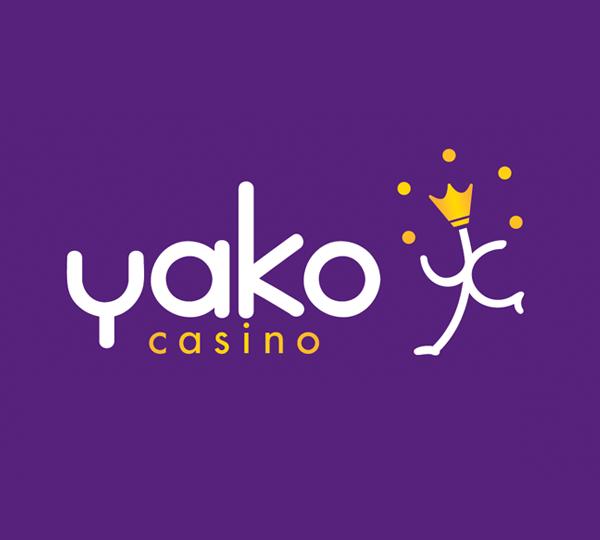 Slots review Yako casino 87681