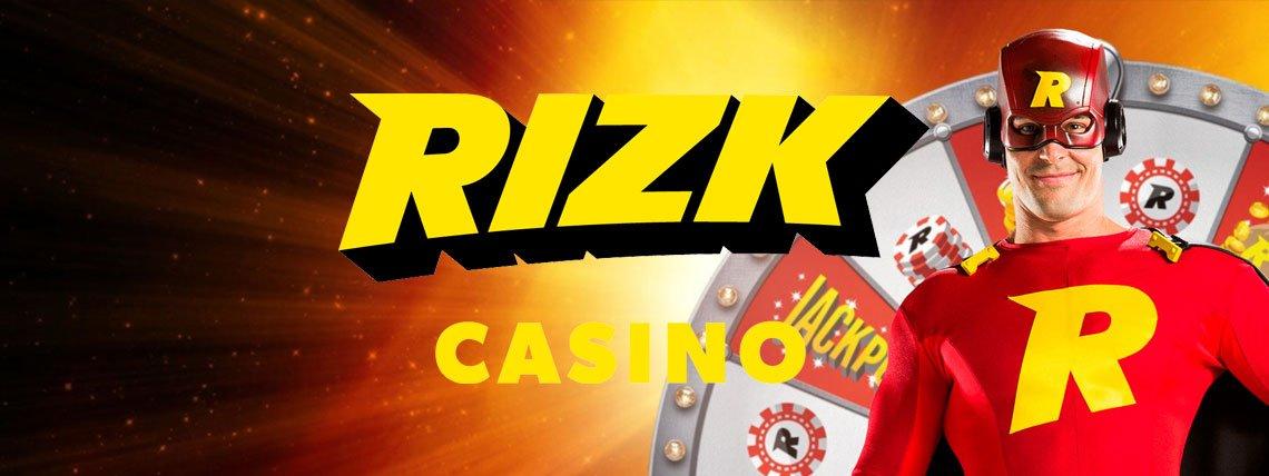 Rizk Free spins OddsAutomaten 64255