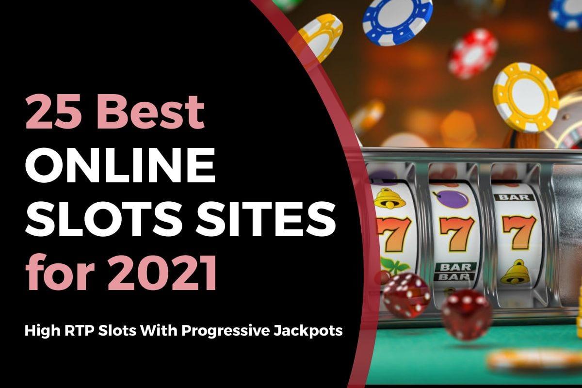 Best slot machine 123832