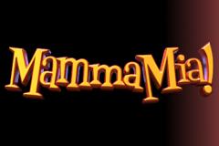 EcoPays betalmetod casino Mama 27324