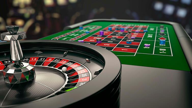Bonus 100 casino 150162