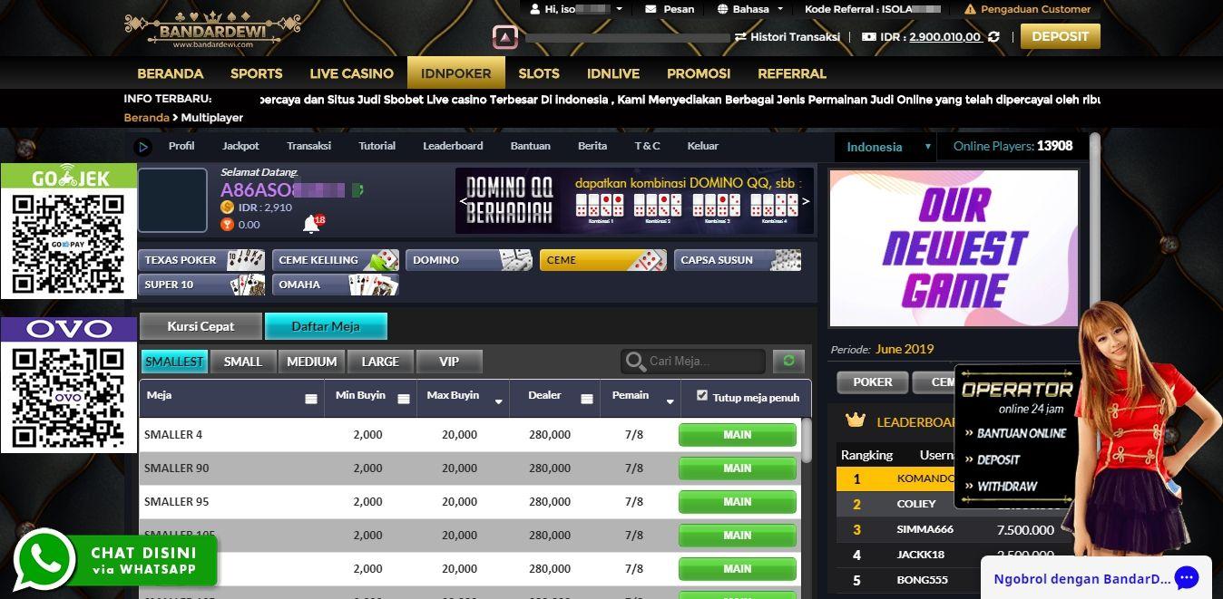 Poker download pc casino 126669