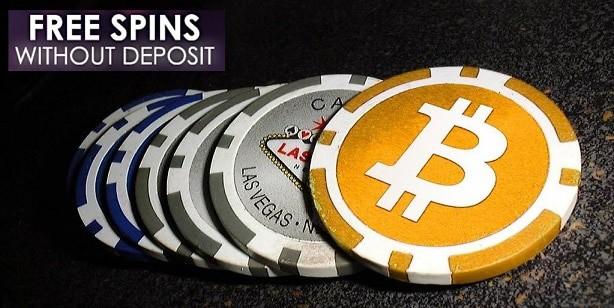 FAQ om spelande casinoHeroes 126324