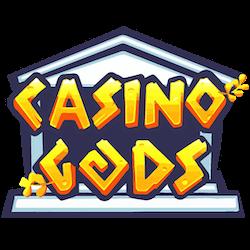 Casino med 129586