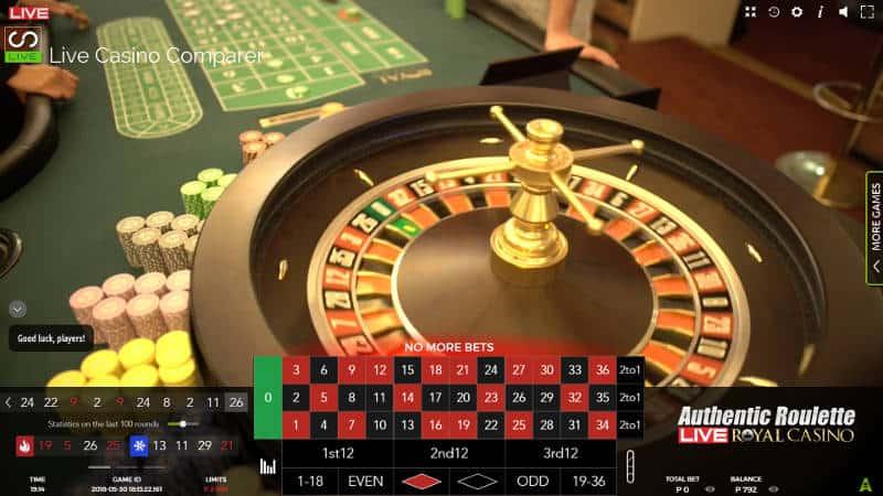 Sällskaps casino 80138