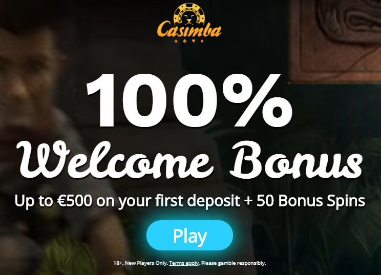 Free spins 41308