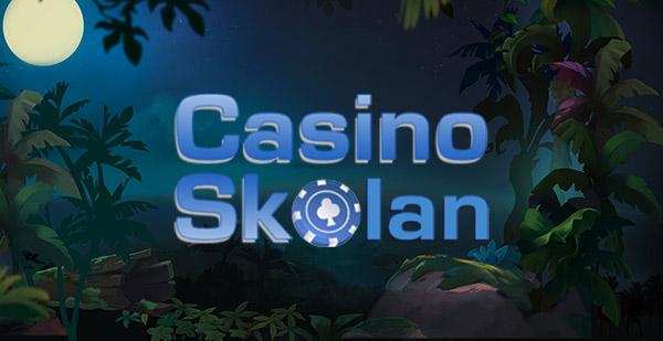 Casino bästa upplevelse Jungle 80322