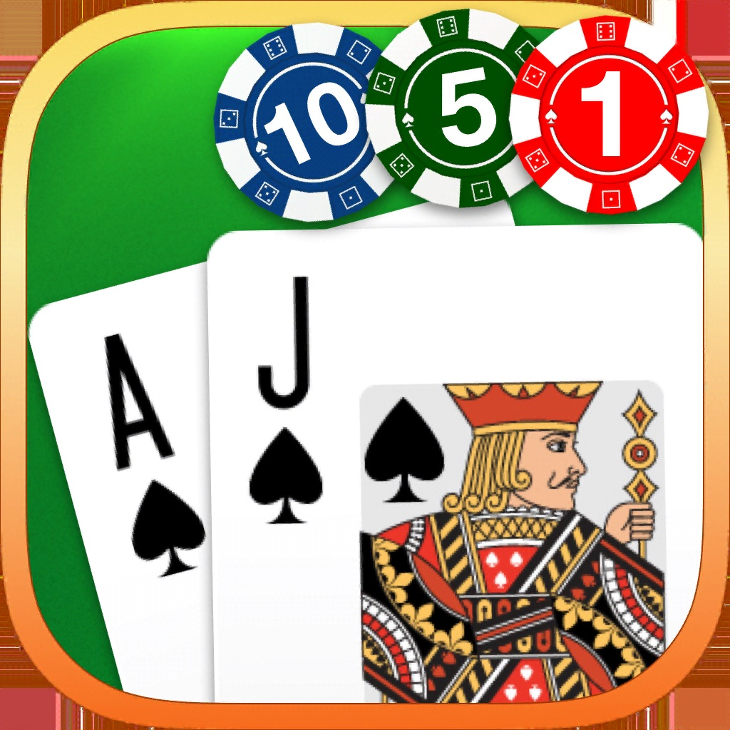 Casino 200 147831