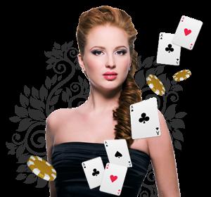 Winner ritprogram casino 31099