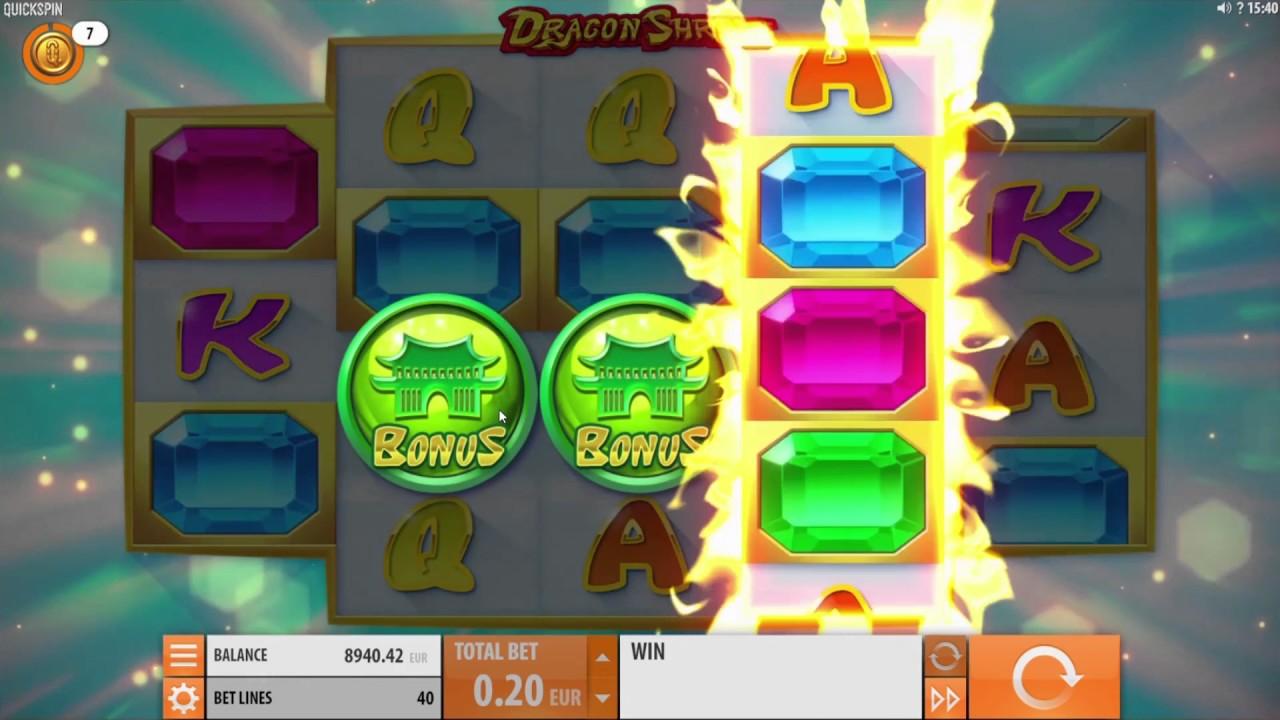 Casino bonus 38593