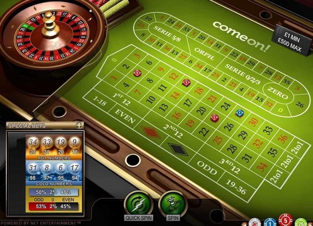 Online casino utanför 138996