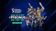 Lotteri tombola Cricket 33383
