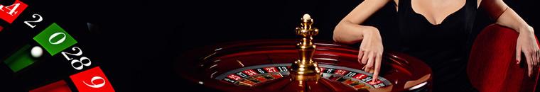 Live roulette 120097