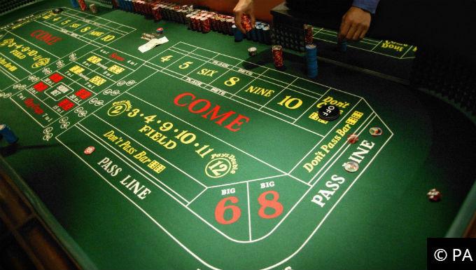 Bet calculator cherry casino 84752