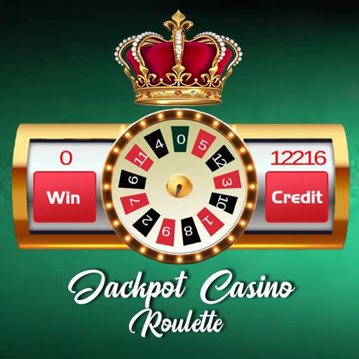 Nätcasino roulette Dream 147846