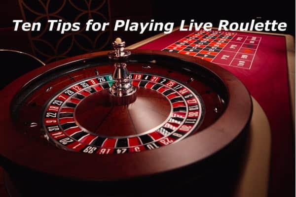 Neteller betala roulette championship 62549