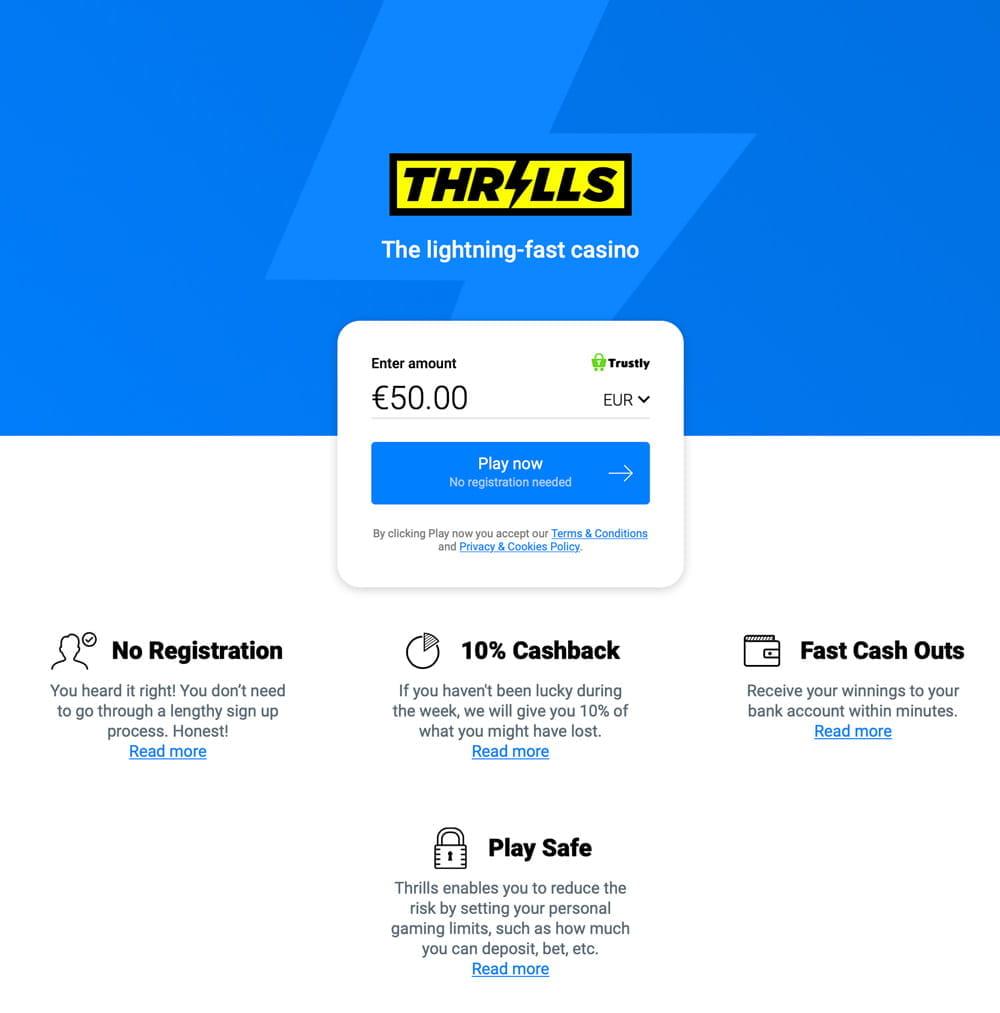 Betalningsmetoder internet 126715