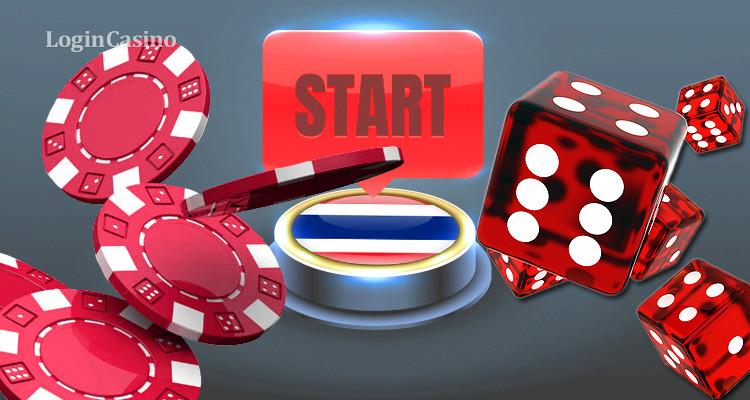 Spela på odds perfekt 129875
