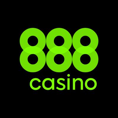Poker på mobilcasino 15699