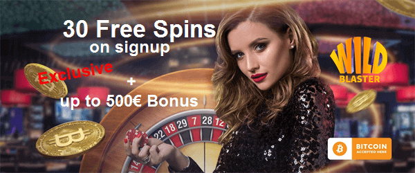 Free spins france 42712