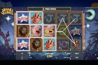 Kvinnliga svenska casinot 95158