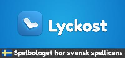 Svensk kundtjänst 129102