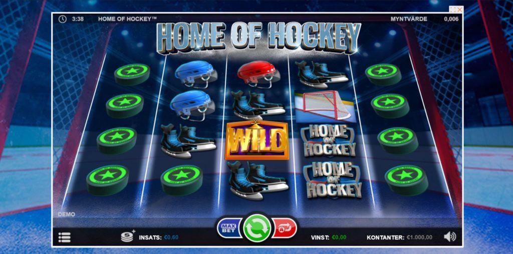 Free slots simulator 27744