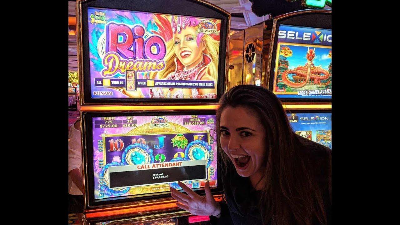 Välkomstbonus casino 64655