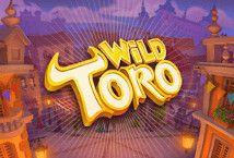 Casino aktier omsatte Wild 35177