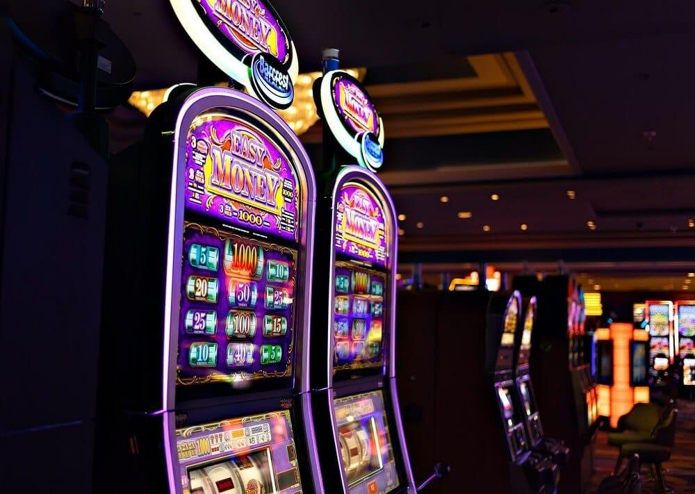 Casino utan 33065