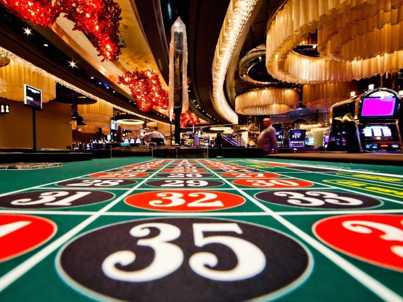 Mobil casino utan insättningskrav 109655