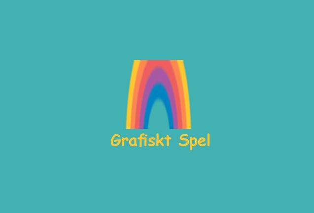 Casino bonus omsättningskrav N1 147141