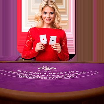 Snabbast uttag casino 136398