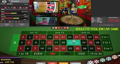 Casino med sportspel Svea 150187