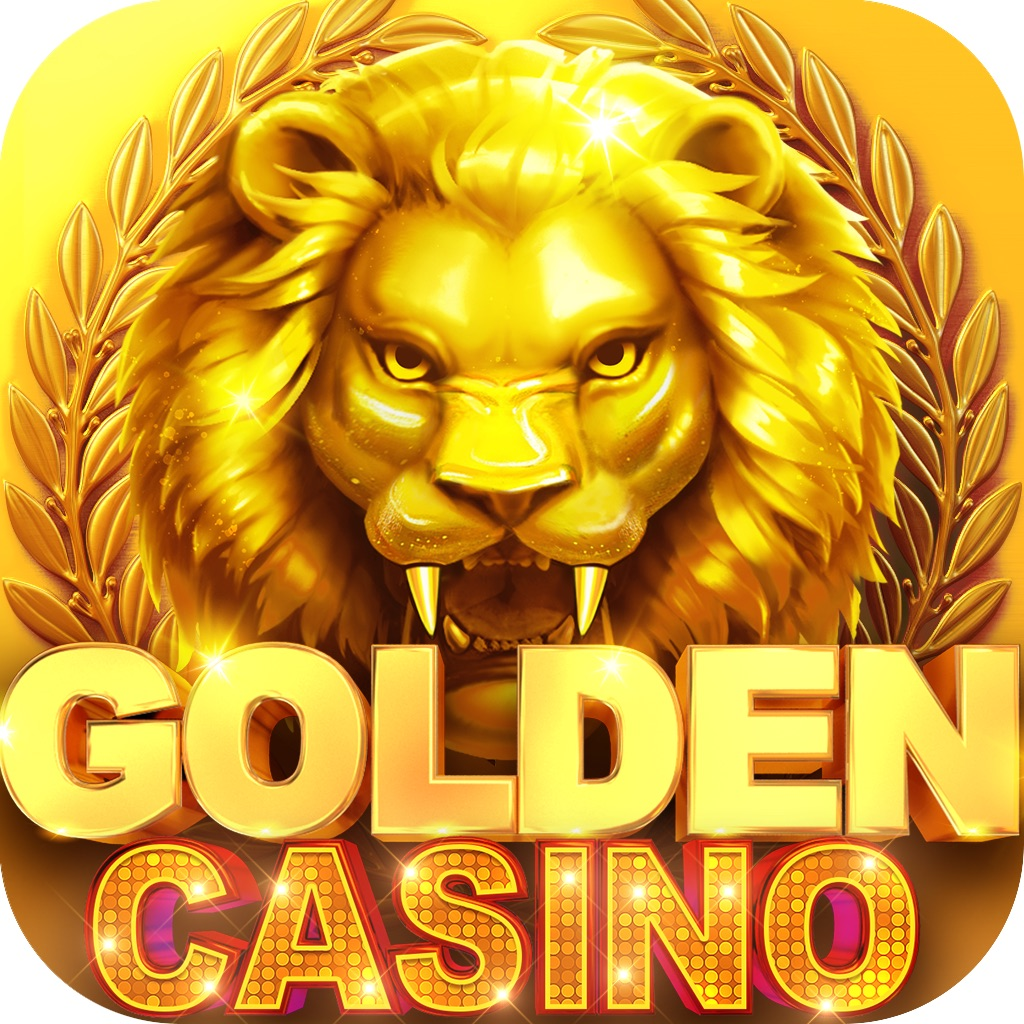 Vegas 24 casino 136412