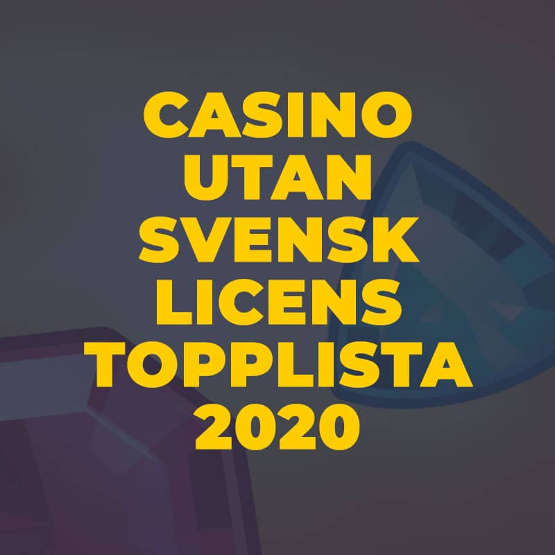 Chicago kortspel MagicRed casino 46776