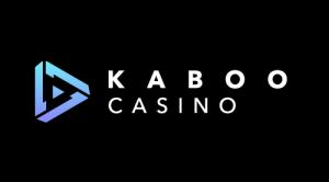 Säkra banktransaktioner casino SuperLenny 78297