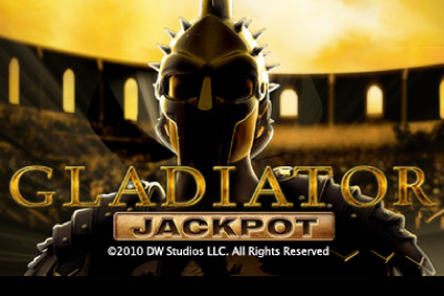 Nyttiga Gladiator 84837