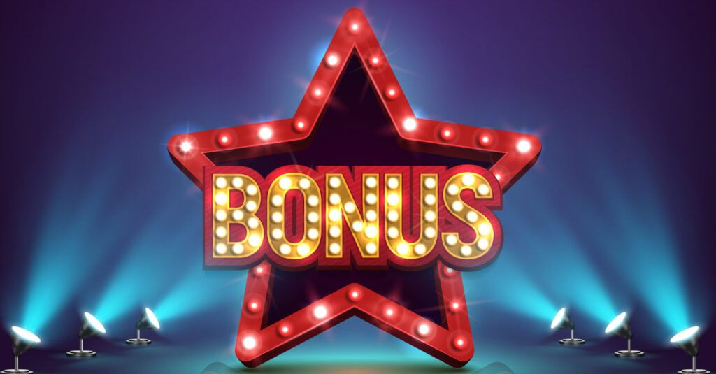 Special kampanjer hos casino 15034